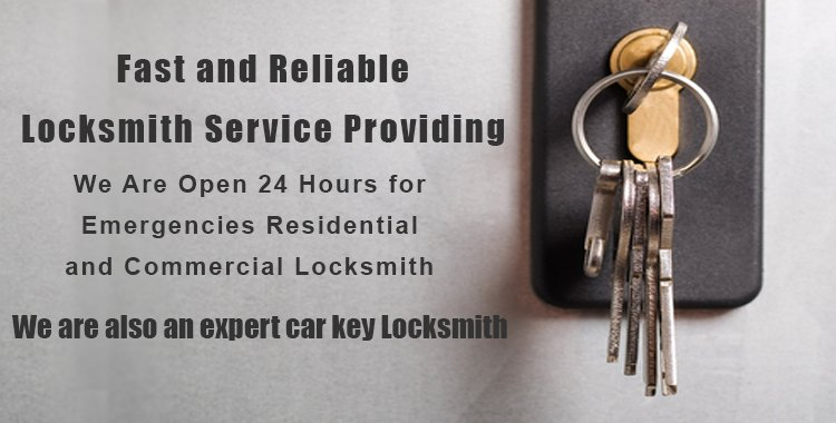 Queens Chapel DC Locksmith Store, Queens Chapel, DC 202-683-7648